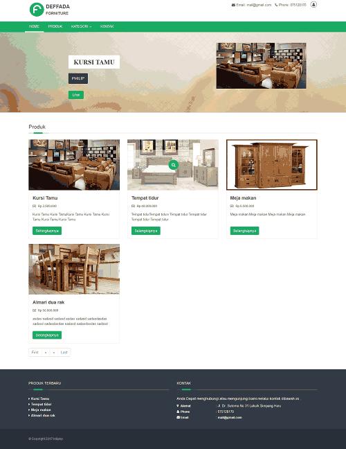 Aplikasi-penjualan-forniture1