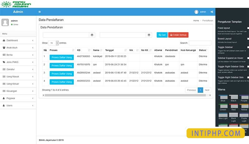 web-aplikasi-pendaftaran-anak-dipanti-asuhan-dengan-codeigniter2