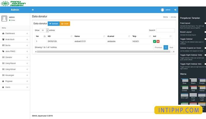 web-aplikasi-pendaftaran-anak-dipanti-asuhan-dengan-codeigniter