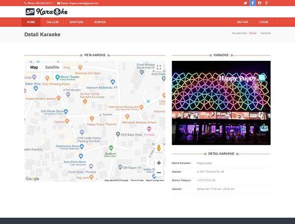 e-booking-karaoke/e-booking-karaoke