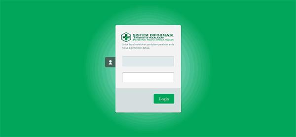 project-aplikasi-pendataan-inventaris