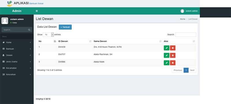 /sistem-informasi-pengolahan-bantuan-kelompok-usaha-dengan-php-mysql