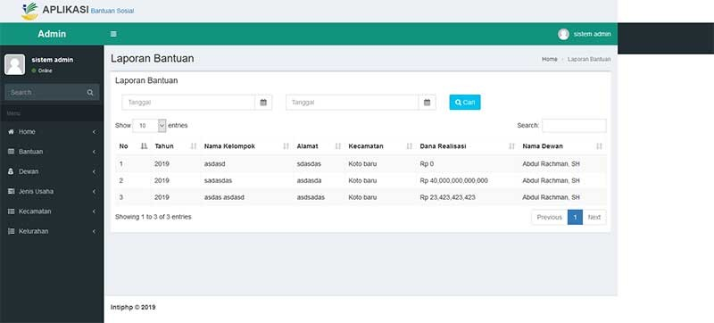 /sistem-informasi-pengolahan-bantuan-kelompok-usaha-dengan-php-mysql5