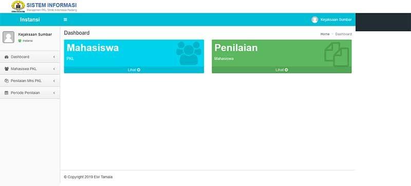 Project-Sistem-Informasi-PKL-mahasiswa-dengan-php-native2