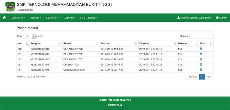 sma-gateway/Siakad-sma-dan-sms-gateway-dengan-php-mysql-2