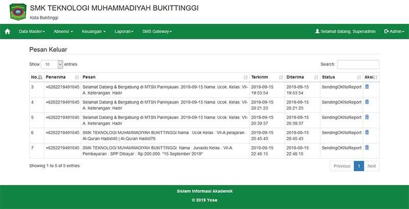 sma-gateway/Siakad-sma-dan-sms-gateway-dengan-php-mysql-3