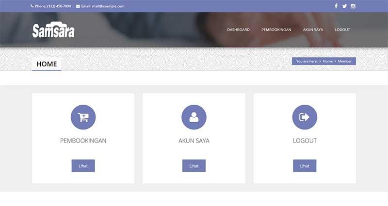 sistem-informasi-pembookingan-studio-foto-samsara-berbasis-codeigniter-terbaru3