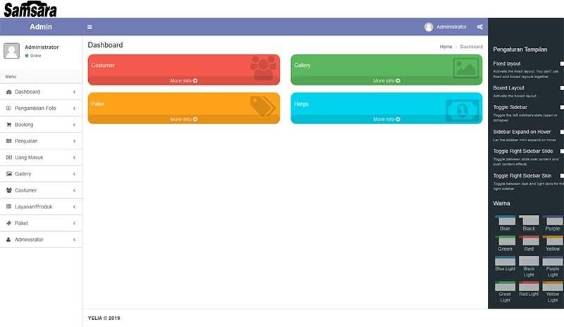 sistem-informasi-pembookingan-studio-foto-samsara-berbasis-codeigniter-terbaru4
