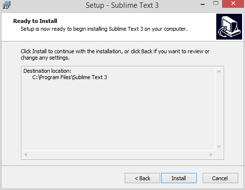 install-sublime-text3