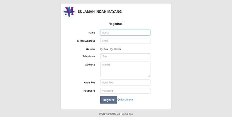 project-php-mysql-penjualan-sulaman-dengan-laravel2