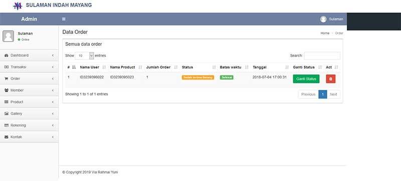 project-php-mysql-penjualan-sulaman-dengan-laravel