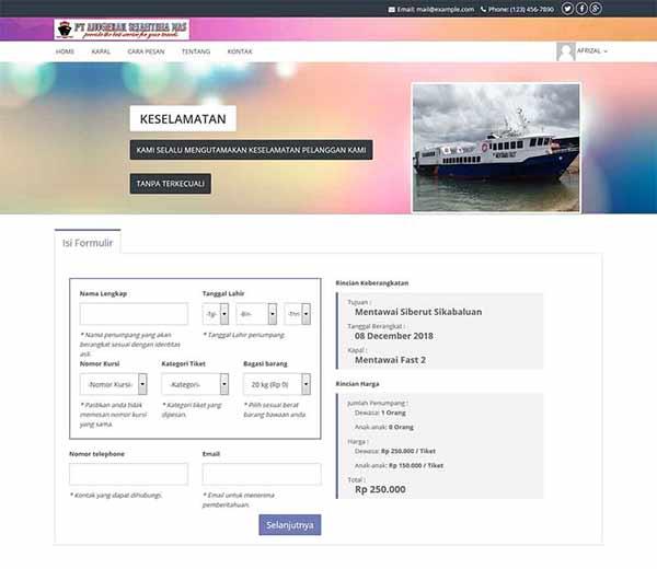 tiket-kapal/pemesanan-tiket-kapal-online