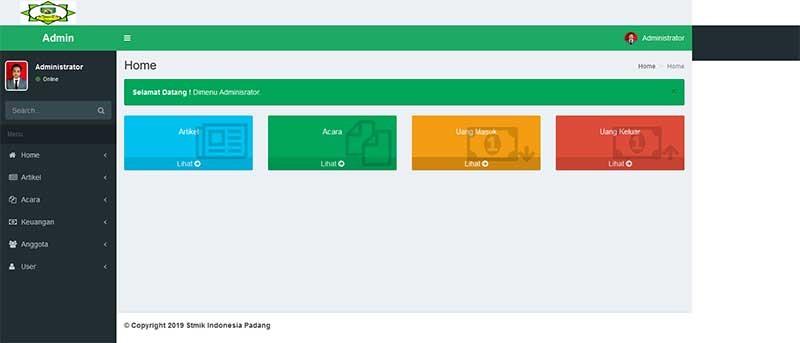 web-organisasi/web-organisasi-kemahasiswaan-native-sederhana-php
