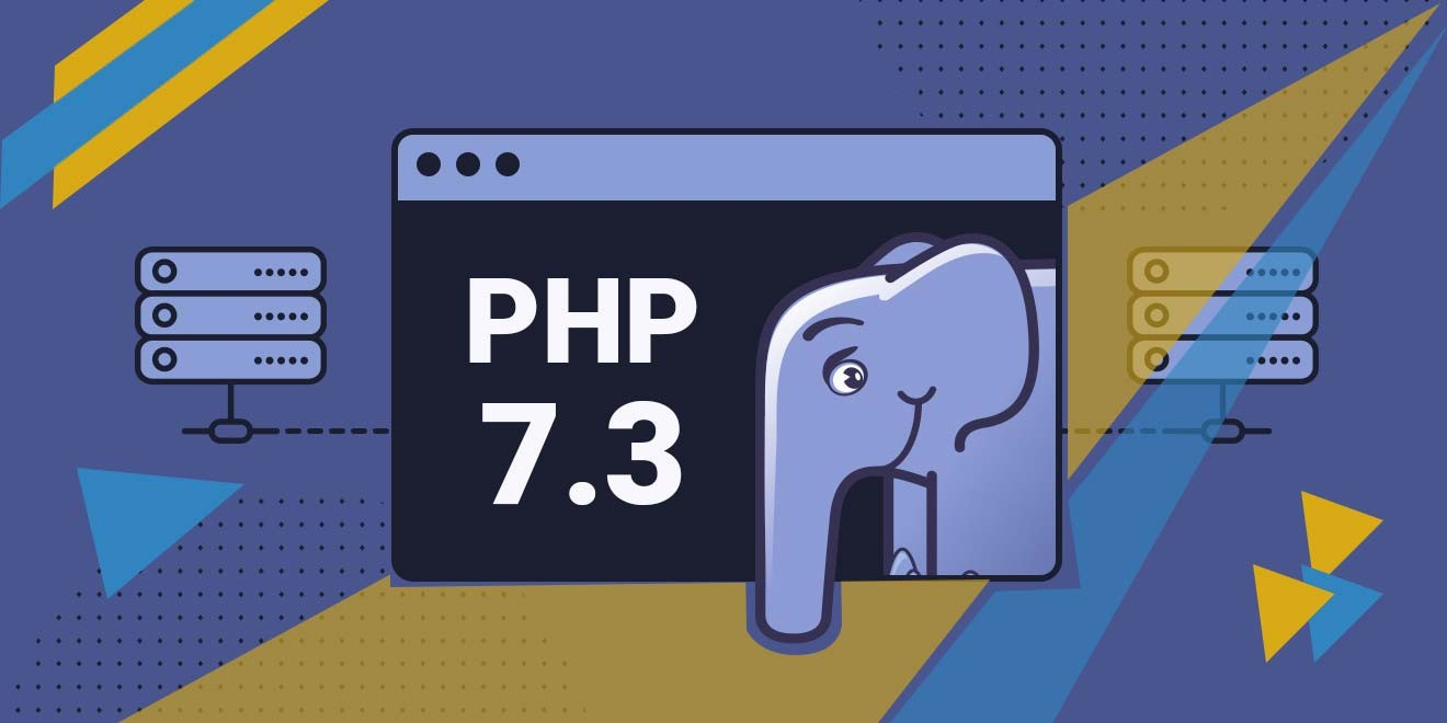 Introduction To PHP Programming Language And PHP Brief History