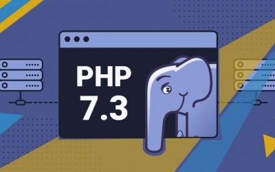 Mengenal Bahasa Pemrograman PHP Dan Sejarah Singkat PHP