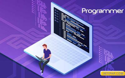 Cara Menjadi Programmer Yang Handal