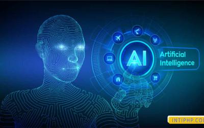 Mengenal Apa Itu Artificial Intelligence