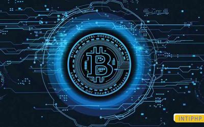 Penjelasan Singkat Terkait Apa Itu Blockchain Bagi Pemula
