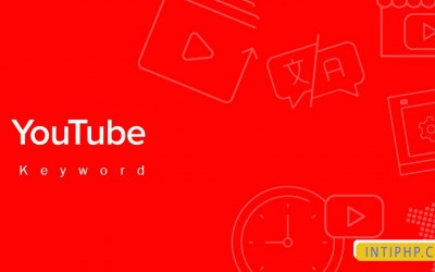 Cara Riset Keyword YouTube Untuk Pemula 2020