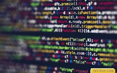 Source Code Adalah Sebutan Untuk Apa