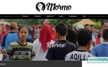 Download Website Penjualan Aksesoris Php Mysql Gratis