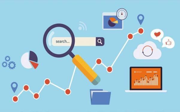 Web Site Portofolio Responsive Bootstrap Dan PHP Native Lengkap Database, Boostrap, Web Site Pribadi